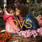 Angebote von Kleider, Schuhe & Accessoires im OVS Prospekt in Bellinzona ( Läuft morgen ab )