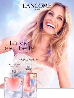 Angebote von Eau de Parfum in Import Parfumerie