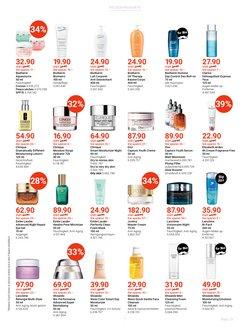 Angebote von BH in Import Parfumerie