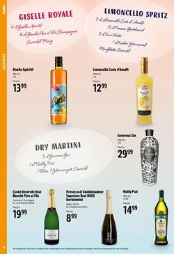 Angebote von Gin in TopCC