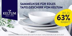 TopCC Coupon in Bern ( 7 Tage übrig )