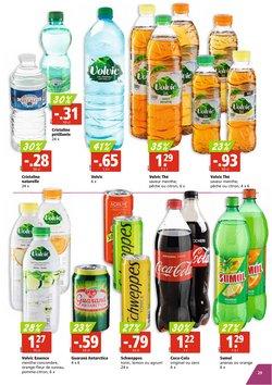 Angebote von Coca-Cola in Aligro