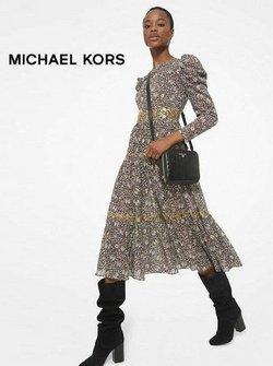 Michael Kors Katalog in Meyrin ( Mehr als 30 Tage )