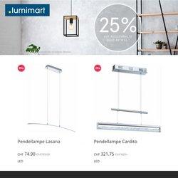Angebote vonBaumärkte & Gartencenter im Lumimart Prospekt ( Gestern veröffentlicht)