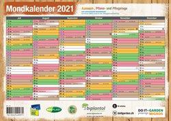 Angebote von Baumärkte & Gartencenter im Do it + Garden Prospekt ( Mehr als 30 Tage )