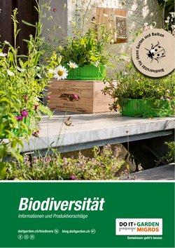 Angebote vonBaumärkte & Gartencenter im Do it + Garden Prospekt ( Mehr als 30 Tage)