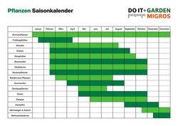 Angebote vonDo it + Garden im Do it + Garden Prospekt ( Mehr als 30 Tage)