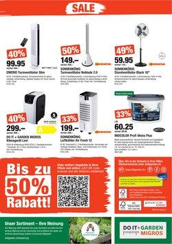 Angebote vonBaumärkte & Gartencenter im Do it + Garden Prospekt ( 6 Tage übrig)