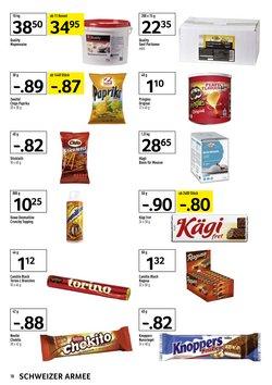 Angebote von Paprika in Prodega