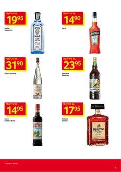 Angebote von Gin in Prodega