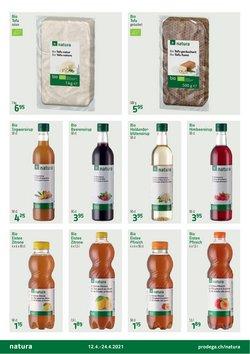 Angebote von Tee in Prodega