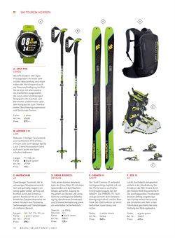Angebote von GPS in Bächli Bergsport