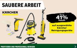 Coop Bau+Hobby Coupon in Bern ( 6 Tage übrig )