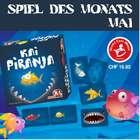 Angebote von Spielzeug & Baby im Franz Carl Weber Prospekt in Zürich ( 20 Tage übrig )