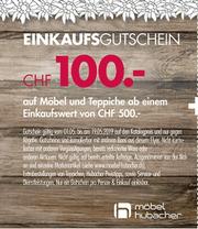 Möbel Hubacher Filialen In Aarau öffnungszeiten Und Adressen