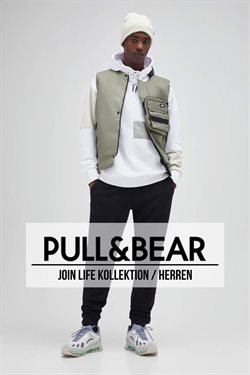 Pull & Bear Katalog ( Abgelaufen )