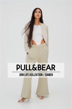 Pull & Bear Katalog ( 12 Tage übrig )