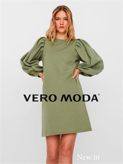 Vero Moda Katalog ( 9 Tage übrig )