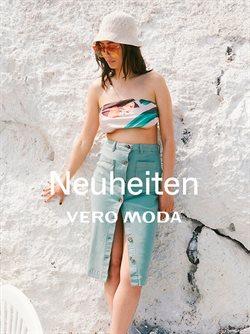 Angebote vonVero Moda im Vero Moda Prospekt ( 28 Tage übrig)