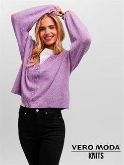 Angebote vonVero Moda im Vero Moda Prospekt ( 13 Tage übrig)