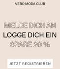Vero Moda Coupon in Lausanne ( 6 Tage übrig )