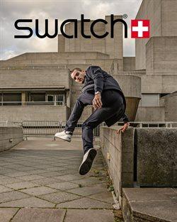 Swatch Katalog ( Abgelaufen )
