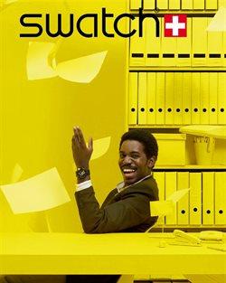 Swatch Katalog ( 27 Tage übrig )