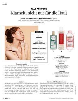 Angebote von Drucker in Müller