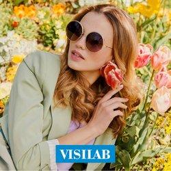 Angebote vonVisilab im Visilab Prospekt ( Mehr als 30 Tage)