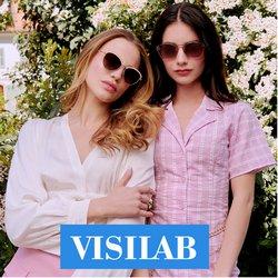 Angebote vonVisilab im Visilab Prospekt ( Gestern veröffentlicht)