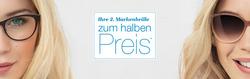 Angebote von Optiker & Gesundheit im Visilab Prospekt in Zürich