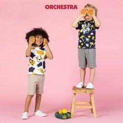 Angebote vonSpielzeug & Baby im Orchestra Prospekt ( 14 Tage übrig)