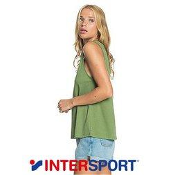 Intersport Katalog in Genève ( 18 Tage übrig )