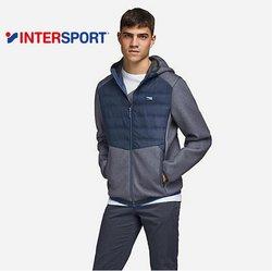 Angebote vonSport im Intersport Prospekt ( Mehr als 30 Tage)