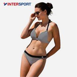 Angebote vonSport im Intersport Prospekt ( Vor 2 Tagen)