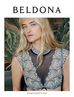Beldona Katalog ( Abgelaufen )