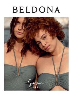 Angebote vonBeldona im Beldona Prospekt ( Mehr als 30 Tage)