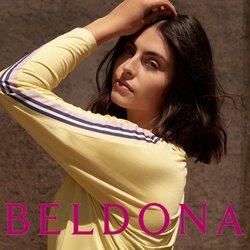 Angebote vonKleider, Schuhe & Accessoires im Beldona Prospekt ( Läuft heute ab)
