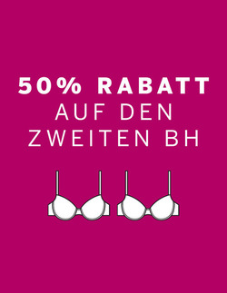Angebote von Beldona im Zürich Prospekt
