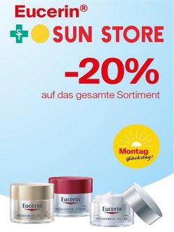 Sun Store Katalog ( Abgelaufen )