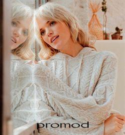Promod Katalog ( Abgelaufen )