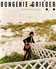 Bongénie Grieder Katalog in Lausanne ( Abgelaufen )