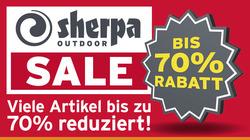 K Kiosk Basel - St  Alban-Ring 210 | Angebote und Öffnungszeiten