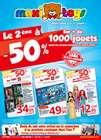 Maxi Toys Katalog ( Abgelaufen )