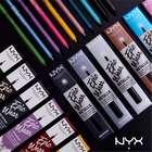 NYX Katalog ( 13 Tage übrig )