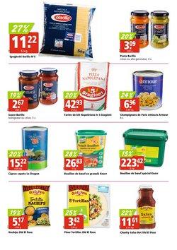 Angebote von Fleisch in CC Aligro