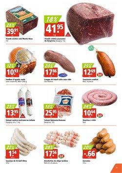 Angebote von Salami in CC Aligro