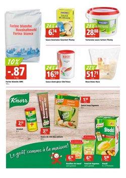 Angebote von Gemüse in CC Aligro