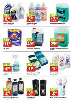 Angebote von Gel in CC Aligro