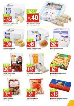 Angebote von Pizza in CC Aligro